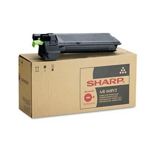 toner-dlya-sharp-5415